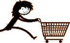 خرید اینترنتی خرید آنلاین