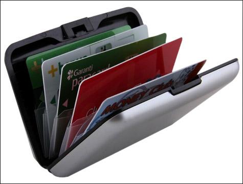 کیف-آلوما-والت-aluma-wallet