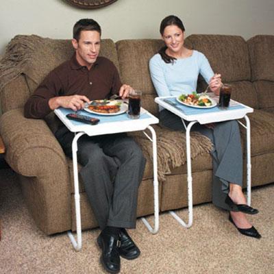 خرید-اینترنتی-میز-پلین (13)