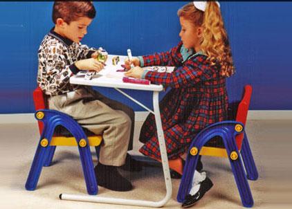 خرید-اینترنتی-میز-پلین (2)