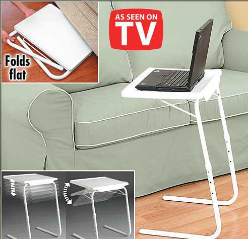 خرید-اینترنتی-میز-پلین (5)