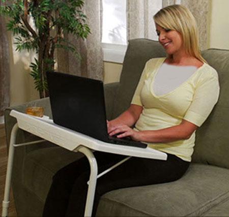 خرید-اینترنتی-میز-پلین (9)