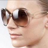 عینک زنانه روبرتو کاوالی-Roberto Cavalli