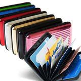 کیف آلوما والت – aluma wallet – دو عددی فروش ویژه