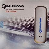 مودم سیار وای فای – ۳G Modem WIFI