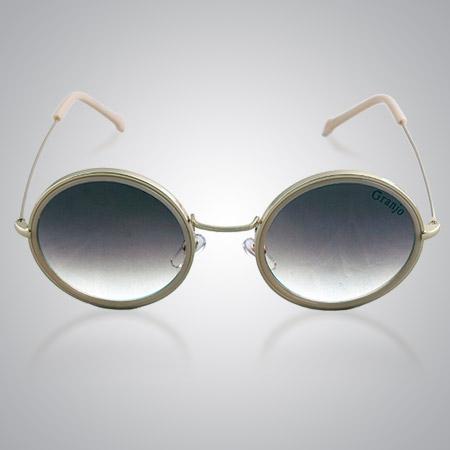 عینک گرنجو,خرید اینترنتی عینک گرنجو,خرید آنلاین عینک گرنجو,خرید پستی عینک گرنجو,خرید ارزان عینک گرنجو,خرید عینک گرنجو,فروشگاه عینک گرنجو,فروشگاه اینترنتی عینک گرنجو,فروش عینک گرنجو,فروش اینترنتی عینک گرنجو,خرید عینک گرنجو با تخفیف,خرید عینک گرنجو اصل,عینک گرنجو اصل,عینک گرنجو با تخفیف,قیمت عینک گرنجو