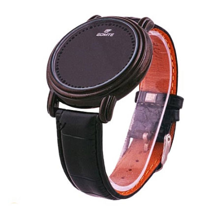 ساعت تاچ اسکرین GOMTE,خرید اینترنتی ساعت تاچ اسکرین GOMTE,خرید پستی ساعت تاچ اسکرین GOMTE,خرید آنلاین ساعت تاچ اسکرین GOMTE,خرید ساعت تاچ اسکرین GOMTE