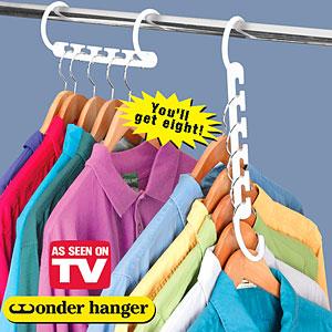 wonder-Hanger-03