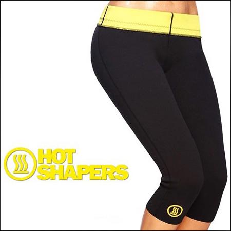 hot-shaper-2