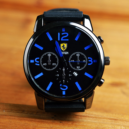 watch-ferrari-04